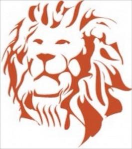 LRG Lion