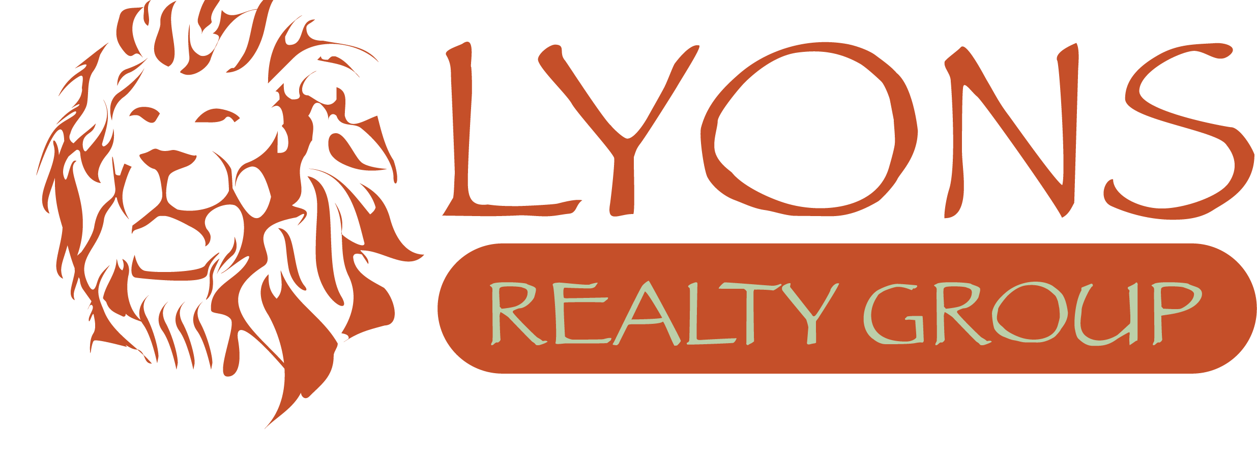 Lyons Realty Group, Inc.